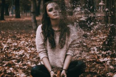Frases para decirle a una persona que está atravesando por momentos difíciles en la vida