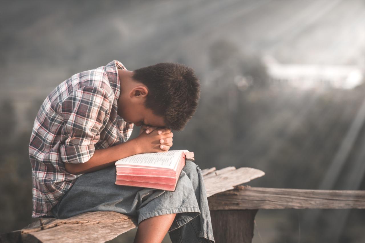 beneficios que obtenemos al leer la Biblia