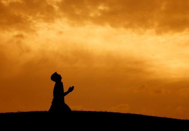 Que nos impide ver a Dios