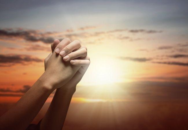 que nos aleja amor de dios